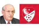 """Kulüplerin TFF Başkan Adayı """"Şenes Erzik"""""""