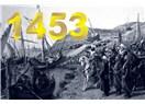 İstanbul'un Fethi ve Hıristiyanlık Tarihi üzerindeki etkisi
