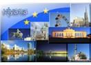 Yaşanılacak en iyi Şehrin şerefine : Viva Viyana !..