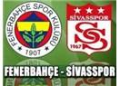 Fenerbahçe yener: 4-2