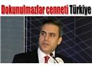 Günaydın Sayın Kılıçdaroğlu, günaydıınn...