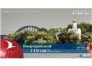 Türk Hava Yolları kampanyaları