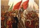 Fetih 1453 -  akılda kalanlar