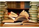 Önerdiğim Kişisel Gelişim Kitapları