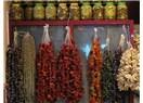 Gaziantep'te yemek turu önerisi