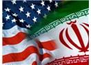 İran, ABD ve İsrail çizgisi