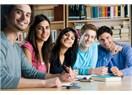 İngilizce Eğitim / Grammar - 3 / Simple Past Tense (Basit Geçmiş Zaman)
