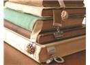 Aşk, kadın, kitap! bizden bir deneme...
