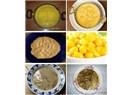 Sağlıklı Karadeniz yemekleri : Gorgot (Mısır) Çorbası, Havis-Guymak, Muhlama-Mıhlama....