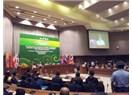 Sürdürülebilir Kalkınma, Yeşil Ekonomi ve Kooperatifler