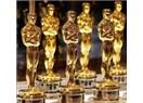 Oscar ödülleri açıklandı...Gönül isterdi ki...