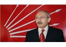 Kemal Bey ve Erdoğan analizi..