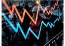 Dev Türkiye ekonomisi yalanı