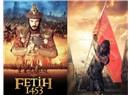 Fetih, Fatih veya İslam insanı güzelleştir
