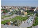 Söke'den Kırşehir'e bir yolculuk ( 1 )