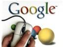 Sırlarınızın yeni ortağı: Google