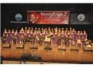 A.K.M.'de Neşet Ertaş Türküleri konseri
