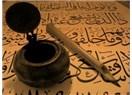 Nedir bu şeriat ve islam hukuku kavramı?