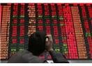 Borsanın büyülü dünyası