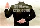 Yabancı gözüyle, Türkiye'de siyasetin görüntüsü!
