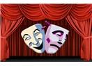 Sevgililer  tiyatrosu (!)