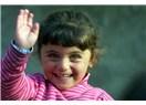 Müslümanın selamlaşması Arapça olmak zorunda değil!