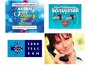 Türk Telekom'dan örnek bir davranış