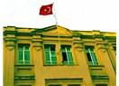 Kemal Atatürk Lisesi