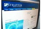 Stratfor'a bilgi sızdıran, Başbakanlık başdanışmanı kim?