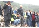 Kozan Baraj Patlamasında Gündeme Getirilmeyenler!