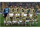Fenerbahçe'nin Alex'i var. (BJK 2 FB 4)