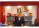 Arbel Grubu Başkan Yardımcısı Arslan'dan, Tıbbiyelilere 14 Mart Kutlaması...