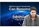 Eurovizyon 2012