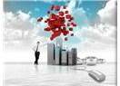 E-Ticaret'de başarı için 10 Anahtar