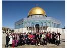 İsrail turu