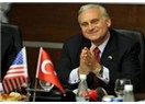 Eğitimde (4+4+4) sistemi ABD Ankara Büyükelçisi Ricciardone'nin teklifi mi?