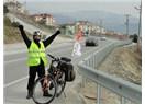 Yalova-Gemlik-Armutlu-Çınarcık yarımada turu