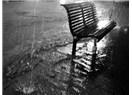 Yağmur, hüzün ve zehir