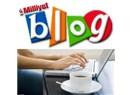 Bir tek blog ile köşeyi dönen blogcular