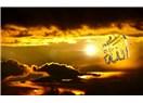 'Allah'tan korkmaya gerek yok, sevmek yeterli' düşüncesi neden yanılgıdır?