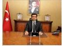 Mersin Valisi Güzeloğlu, ''Atatürk'ün Mersin'e gelişinin yıldönümü görkemli kutlanacak'' dedi.