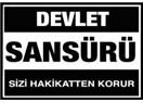 """""""Kemalist Cumhuriyet"""" gerçeği Sultan Vahdettin kaçmadı, hanedan sürgün edildi. (5)"""