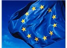 Demokratik bir Avrupa zorunlu!
