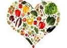 Vücudumuz Vitamin ister …