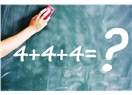 4x4 mü, 4+4+4 mü?
