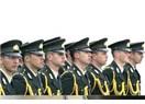 Askeriyede mecburi hizmet 10 yıla düşerse orduda pilot, subay ve astsubay kalmayacak