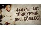 2B de de yetenek biziz Türkiyem!