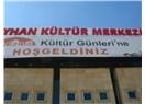 Maceracı Adana Kültür Günlerinde
