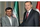 İran Erdoğan'a sıcak bakmadı!