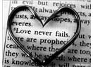Aşkın 12 vuruşlu arpeji